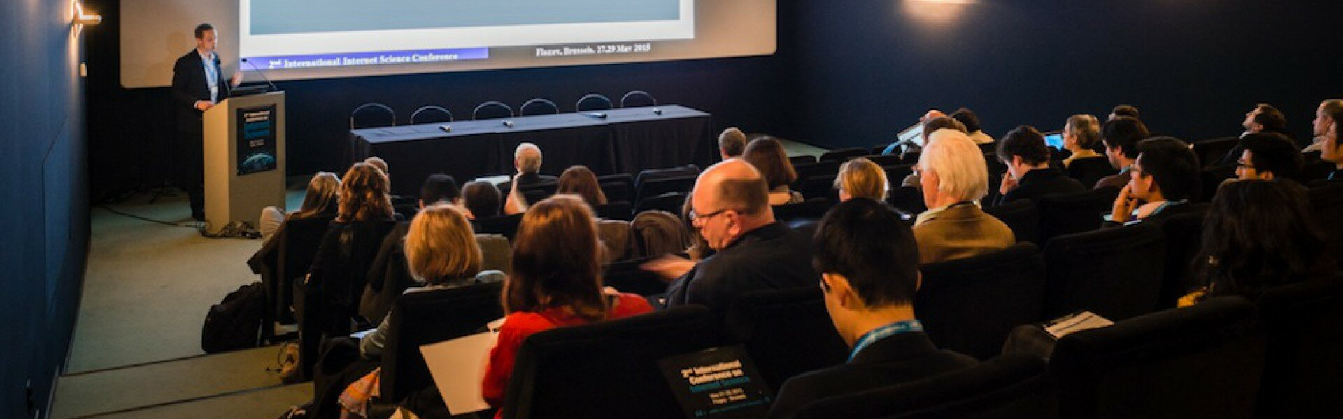 INSCI 2016: Openness, Collaboration and Collective Action